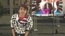 Ini Satu Kisah (Music Video)/Aliff Aziz