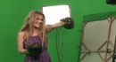 "Making Of Videoclip 4""/Amaia Montero"