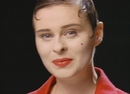 People Hold On (Video) feat.Lisa Stansfield/Coldcut