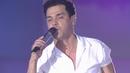 Mentes tão bem (Mientes tan bien) (Ao Vivo)/Zezé Di Camargo & Luciano