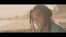 Redemption Song (Clip officiel)/Yannick Noah