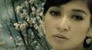 Cinta Adam & Hawa (Music Video)/Misha Omar