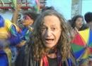 Diabo Louro (Video)/Alceu Valença