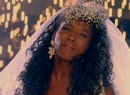 I Don't Believe In Miracles (Video)/Sinitta