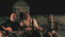 Como Me Duele (Video Version) feat.Luis Enrique/Gusi & Beto
