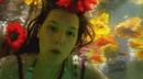 Shine Yellow (Clipe Oficial)/Mallu Magalhães