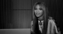 Beyonce: Behind The Scenes of Video Phone - Part 2 (featuring Lady Gaga)/Beyoncé