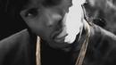Goldie/A$AP Rocky