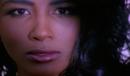 Shame, Shame, Shame (Video)/Sinitta
