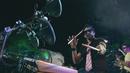 Hey Ragga / Natiruts Reggae Power (Ao Vivo)/Oba Oba Samba House