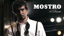 Mostro (Videoclip)/Dante Spinetta