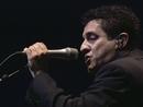 Grito de Alerta (Ao Vivo)/Bruno & Marrone