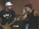Sorrindo (Video Clipe (Ao vivo))/Aliados