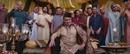 Shah Ka Rutba (Full Song Video)/Ajay-Atul & Chinmayi Sripada