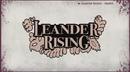 Leander Rising EPK/Leander Rising
