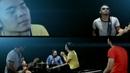 Ku Yakin Bisa (Video Clip)/Nyawa Band