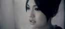 Hei Se Yue Liang/Rainie Yang