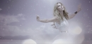 Parler à mon père (Official VIDEO)/Celine Dion