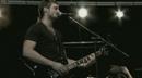 Si Estuvieras Aquí ((Sony Studio Live Sessions))/Varana