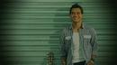 Cukup Indah (Music Video)/Alif Satar
