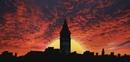 Yildizlarin Kulesi Galata/Can Atilla