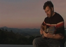 Nucleus (instrumental) (Ao Vivo)/Emmerson Nogueira