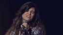 Para Sempre Te Adorarei (Vídeo Ao Vivo)/Aline Barros