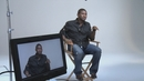 Usher Generic Interview/Usher