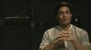 """Carlos Rivera - Episodio 4 - """"Mexicano"""" ((Video))/Carlos Rivera"""