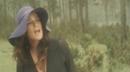 Despedida (2° Corte) ((Video))/Julieta Venegas