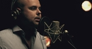 Te Voy A Esperar (BSO Tadeo Jones) feat.Belinda/Juan Magan