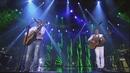 Acorrentado em Você (Ao Vivo)/Bruno & Marrone