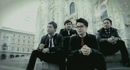 Tak Setampan Romeo (Video Clip)/Yovie & Nuno