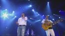 Já Nao Sei Mais Nada (Yo No Se Mañana) (Ao Vivo)/Bruno & Marrone
