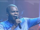 Fanfarra (Live Video)/Ara Ketu