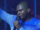 Cobertor (Live Video)/Ara Ketu