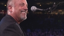 Everybody Loves You Now (from Live at Shea Stadium)/Billy Joel