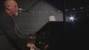 Lullabye (Goodnight, My Angel) (from Live at Shea Stadium)/Billy Joel