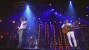 Entrada franca (Ao Vivo)/Bruno & Marrone
