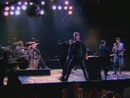 Shout (from Live at Yankee Stadium)/Billy Joel