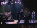 Shout (Live at Yankee Stadium, 1990)/Billy Joel