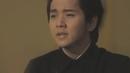Yu Thinai (MV Lovers Version)/ToR+ Saksit