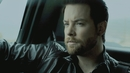 The Last Goodbye/David Cook