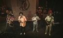 Papagaio (Ao Vivo) feat.Grupo Fundo De Quintal/Dudu Nobre