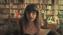 Chanteuse et experte en amour avec Axelle Laffont (la rupture idéale)/Maya Barsony