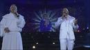 Hoje Livre Sou (Video ao vivo) feat.Belo/Padre Marcelo Rossi