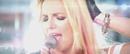 I Wanna Go (Teaser)/Britney Spears