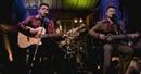 Programa de Fim de Semana (Ao Vivo)/Bruno & Marrone
