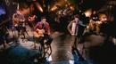 Sem Você Não Tem Jeito (Ao Vivo)/Bruno & Marrone