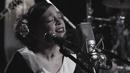 Limosna (En Vivo)/Natalia Lafourcade
